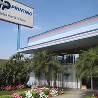 PIP Printing and Marketing Services - Downey