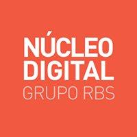 Núcleo Digital - Grupo RBS