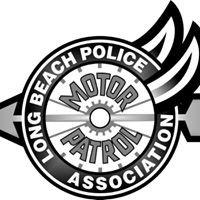 Long Beach Motor Patrol