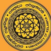 Drama and Theater Unit - university of kelaniya