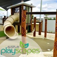 Ausplay Surfacing & Shade Pty Ltd