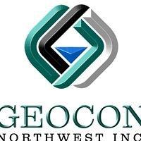 Geocon Northwest, Inc.