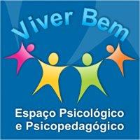 Viver Bem Espaço Psicológico e Psicopedagógico