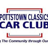 Pottstown Classics