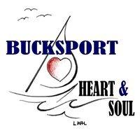 Bucksport Heart & Soul