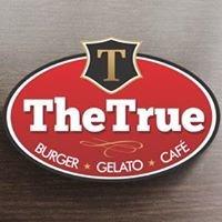 The True Burger Gelato e Café
