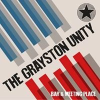The Grayston Unity