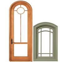 Window & Door Showplace Charlotte