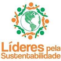 Líderes pela Sustentabilidade