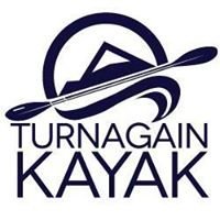 Turnagain Kayak & Coffeehouse