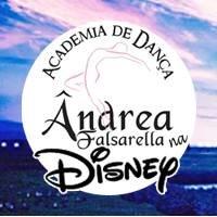 Academia de Dança Ândrea Falsarella