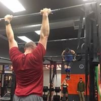 CPMFITness - Sioux Falls