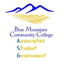BMCC Associated Student Government