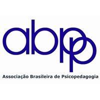 ABPp Nacional - Associação Brasileira de Psicopedagogia
