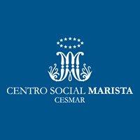 Centro Social Marista de Porto Alegre - Cesmar