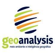 Geoanalysis