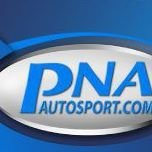 PNA Autosport Corp.