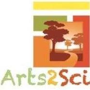 Arts2Science