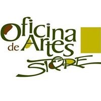 Oficina de Artes Store