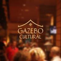 Gazebo Cultural