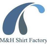 M&H Shirt Factory