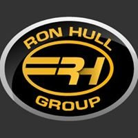 Ron Hull Group