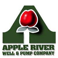 Apple River Well & Pump Company