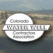 Colorado Water Well Contractors Association