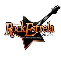 Rock Estrela Studio