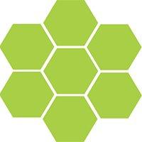 Produtos Nação Verde