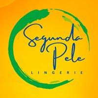 Segunda Pele Lingerie