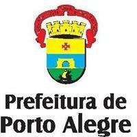 CRIP Lomba do Pinheiro
