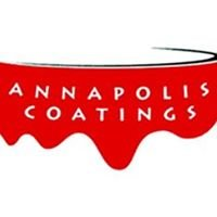 Annapolis Coatings, Inc.   Painting & Home Improvement Co.