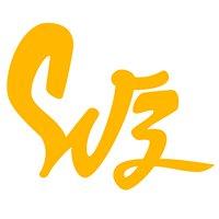 Sweez Café