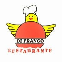 Restaurante Di Frango Balneário Camboriú