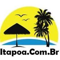 Itapoa Santa Catarina