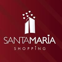 Santa Maria Shopping