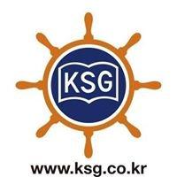 Korea Shipping Gazette