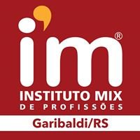 Instituto Mix Garibaldi - RS