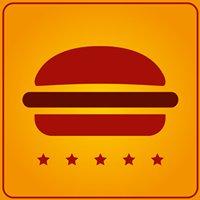 Longboards Burgers