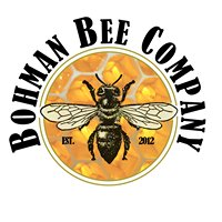 Bohman Bee Company