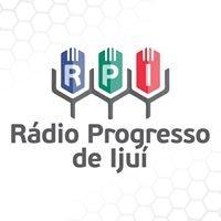 Rádio Progresso de Ijuí - AM690