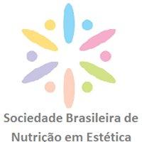 SBNE - Sociedade Brasileira de Nutrição em Estética