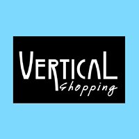 Vertical Shopping