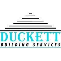 Duckett Building Services