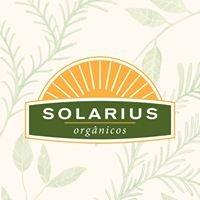Solarius Orgânicos