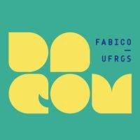 DACOM - UFRGS
