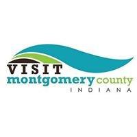 Visit Montgomery County Indiana