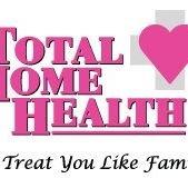 Total Home Health