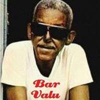 Bar Valu